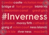#Inverness Magnet (H) (Apr)