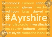 #Ayrshire Magnet (H) (Apr)