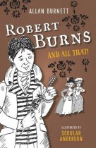 And All That: Robert Burns & All That