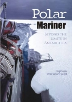 Polar Mariner: Beyond Limits in Antarctica