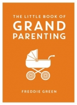 Little Book of Grandparenting