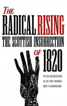 Radical Rising - Insurrection 1820