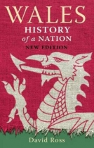 Wales - History of a Nation