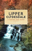 Upper Clydesdale - History and Guide