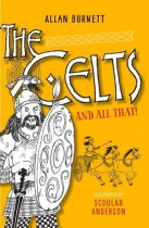 And All That: Celts & All That