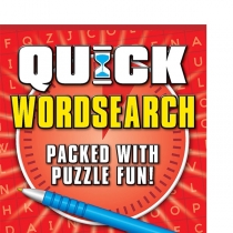 Quick Wordsearch