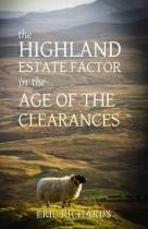 Highland Estate Factor in the Age of the Clearances