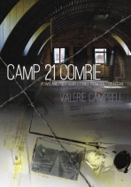 Camp 21 Comrie: POWs & Post War Stories