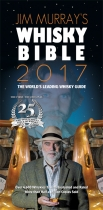 2017 Whisky Bible