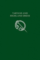 Tartans & Highland Dress: The Wee Green Book