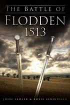 Battle of Flodden 1513