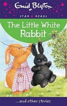 Enid Blyton Little White Rabbit