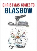 Christmas Comes to Glasgow