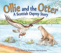 Ollie & the Otter