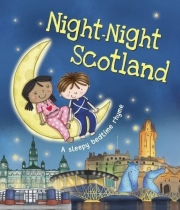 Night Night - Scotland
