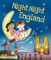 Night Night - England