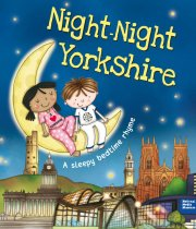 Night Night - Yorkshire