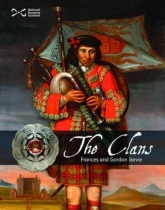 Scotties: Clans, The