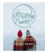Knitting from the North: 30 Contemporary Designs