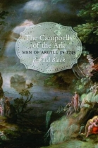 Campbells Of The Ark Vol 2