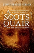 Scots Quair: HB Gift Edition  (Oct)