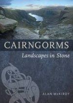 Cairngorms - Landscapes Set in Stone