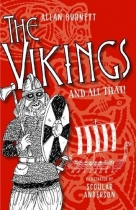 And All That: Vikings & All That
