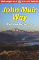 John Muir Way Bundle Guide + Map
