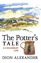 Potter's Tale: Colonsay Life