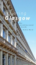 Exploring Glasgow (May)