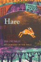 Encounters in the Wild: Hare
