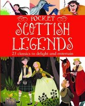Pocket Scottish Legends
