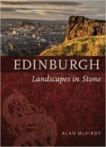 Edinburgh - Landscapes Set in Stone