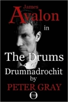 Avalon 1: The Drums of Drumnadrochit