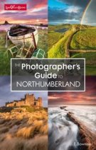 Photographer's Guide to Northumberland
