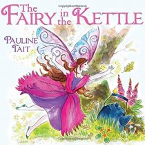 Fairy in the Kettle, The