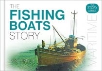 Fishing Boats Story, The