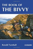 Book of the Bivvy, The