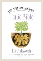Food Bible: William Shearer Tattie Bible