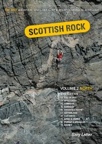 Scottish Rock Vol 2 North