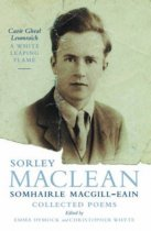 Sorley Maclean: Collected Poems