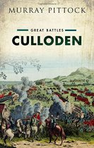 Culloden: Great Battles