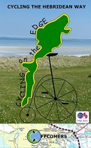 Cycling the Hebridean Way
