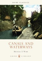Canals & Waterways
