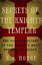 Secrets of the Knights Templar