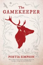 Gamekeeper, The