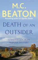 Hamish Macbeth 3: Death of an Outsider