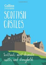 Little Books: Scottish Castles