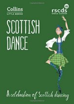 Little Books: Scottish Dance