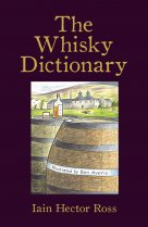 Whisky Dictionary, The